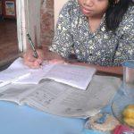 Les Privat Biologi Pekanbaru