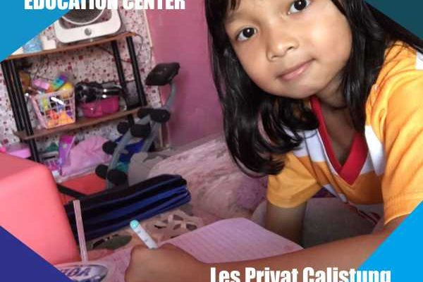 ls privat di bengkulu